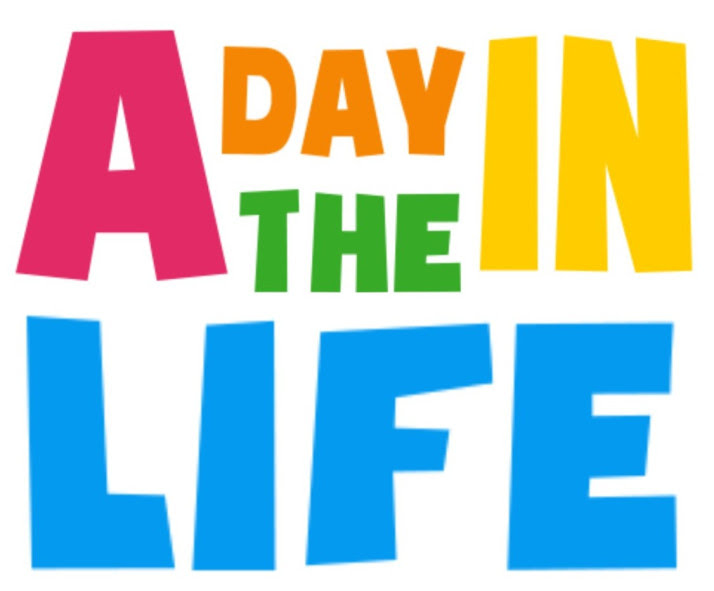 This image has an empty alt attribute; its file name is a-day-in-the-life-logo-2.jpg